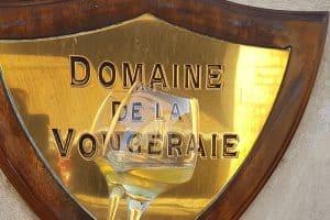 Domaine de la Vougeraie vinos Caskadia
