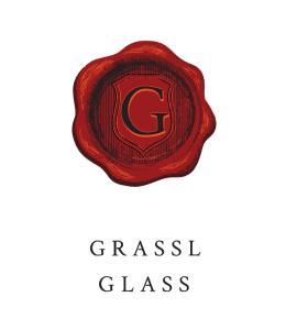 Grassl Glass Caskadia España