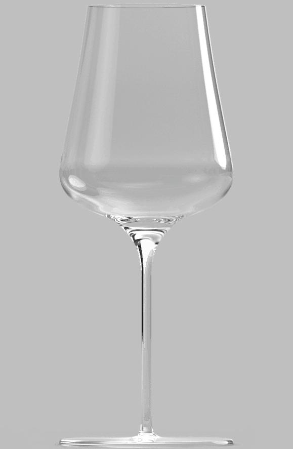 Grassl Glass Liberte Caskadia Barcelona